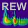 www.roomeqwizard.com
